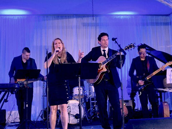 Tmx Img 6038 51 1034499 Laguna Beach, CA wedding band