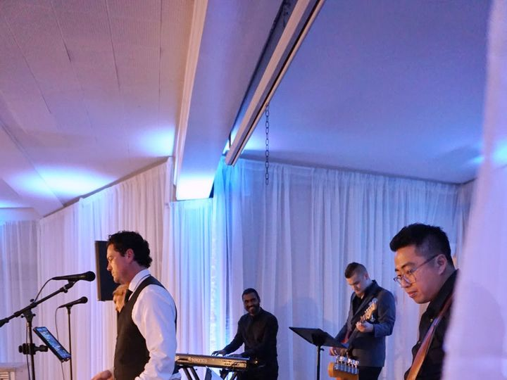 Tmx Img 6046 51 1034499 Laguna Beach, CA wedding band