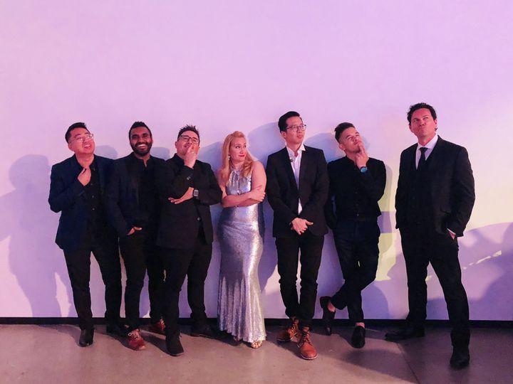 Tmx Img 6709 51 1034499 Laguna Beach, CA wedding band