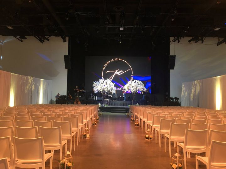 Tmx Wedding Gig At Av Irvine 51 1034499 Laguna Beach, CA wedding band