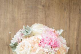 Primavera Floral Design