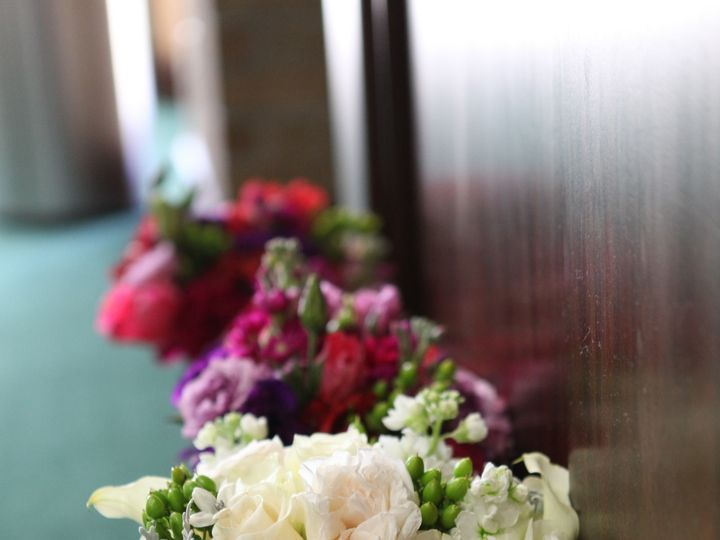 Tmx 1392942249748 02595ds069 Houston, TX wedding florist
