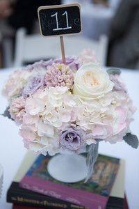 Tmx 1397493509227 Chelsea  Houston, TX wedding florist