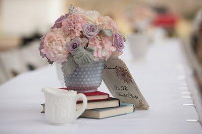 Tmx 1397493510489 Chelsea Houston, TX wedding florist