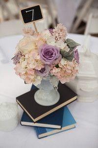Tmx 1397493511559 Chelsea Houston, TX wedding florist