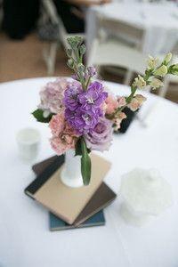 Tmx 1397493512994 Chelsea Houston, TX wedding florist