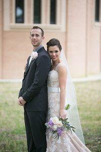Tmx 1397493514082 Chelsea Houston, TX wedding florist
