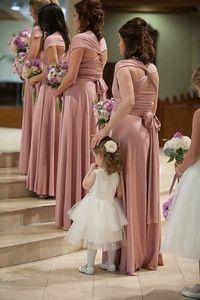 Tmx 1397493515225 Chelsea Houston, TX wedding florist