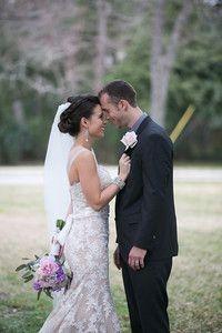 Tmx 1397493516429 Chelsea Houston, TX wedding florist