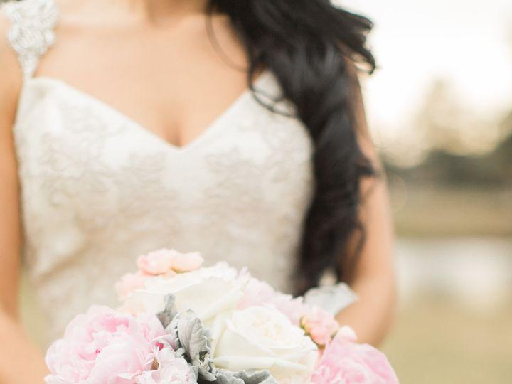 Tmx 1397494037558 Paulette Jonathan S Wedding Printme 2 000 Houston, TX wedding florist