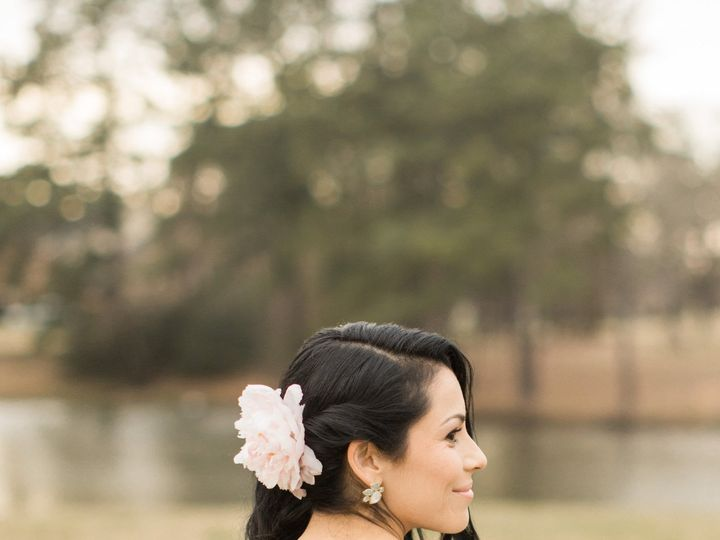 Tmx 1397494076053 Paulette Jonathan S Wedding Printme 2 000 Houston, TX wedding florist