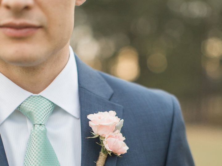 Tmx 1397494106351 Paulette Jonathan S Wedding Printme 2 002 Houston, TX wedding florist