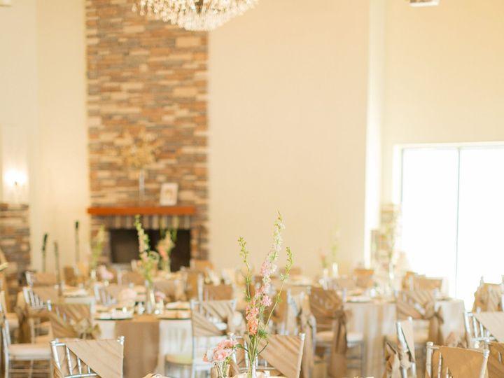 Tmx 1397494150528 Paulette Jonathan S Wedding Printme 2 006 Houston, TX wedding florist