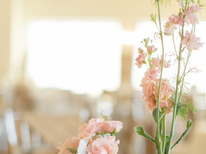 Tmx 1397494172238 Paulette Jonathan S Wedding Printme 2 006 Houston, TX wedding florist