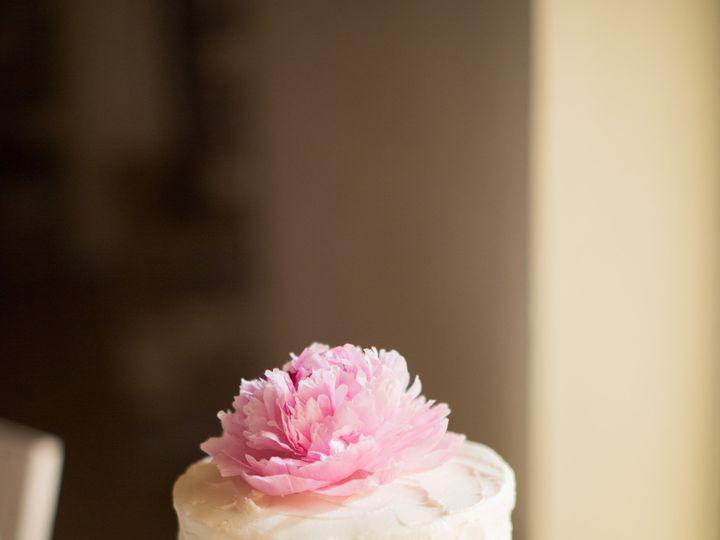 Tmx 1397494194396 Paulette Jonathan S Wedding Printme 2 009 Houston, TX wedding florist