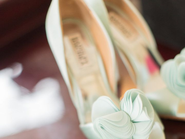 Tmx 1397494223547 Paulette Jonathan S Wedding Printme 001 Houston, TX wedding florist