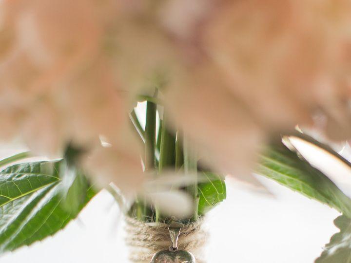 Tmx 1397494241929 Paulette Jonathan S Wedding Printme 004 Houston, TX wedding florist