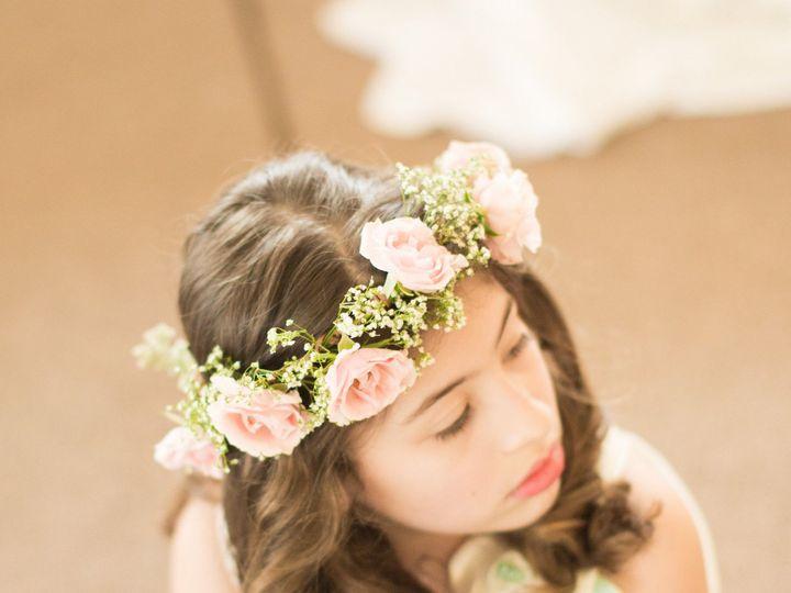 Tmx 1397494281773 Paulette Jonathan S Wedding Printme 007 Houston, TX wedding florist