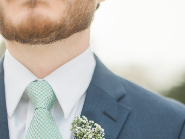 Tmx 1397494305371 Paulette Jonathan S Wedding Printme 018 Houston, TX wedding florist