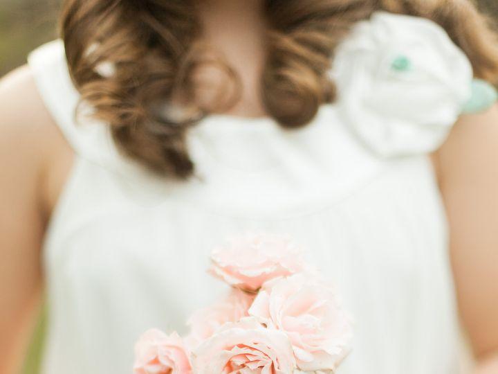 Tmx 1397494323839 Paulette Jonathan S Wedding Printme 018 Houston, TX wedding florist