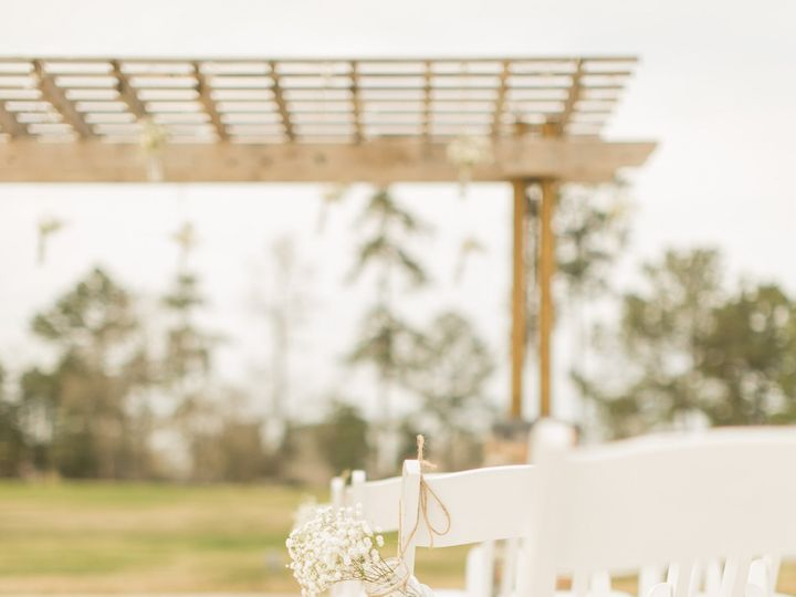 Tmx 1397494339711 Paulette Jonathan S Wedding Printme 019 Houston, TX wedding florist