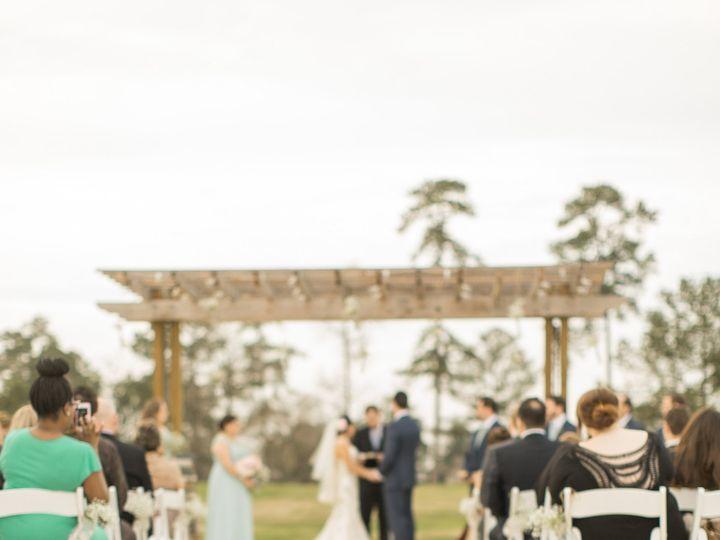 Tmx 1397494407282 Paulette Jonathan S Wedding Printme 030 Houston, TX wedding florist