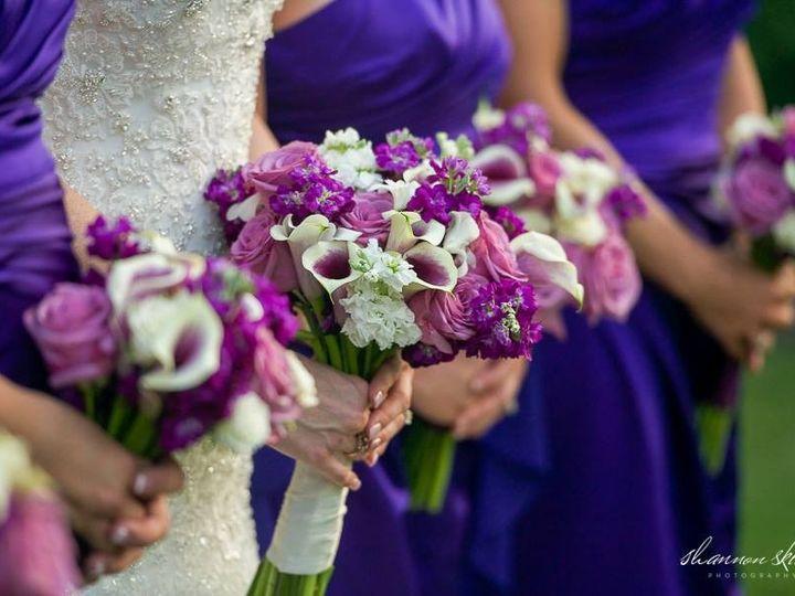 Tmx 1446587207978 Machel2 Houston, TX wedding florist