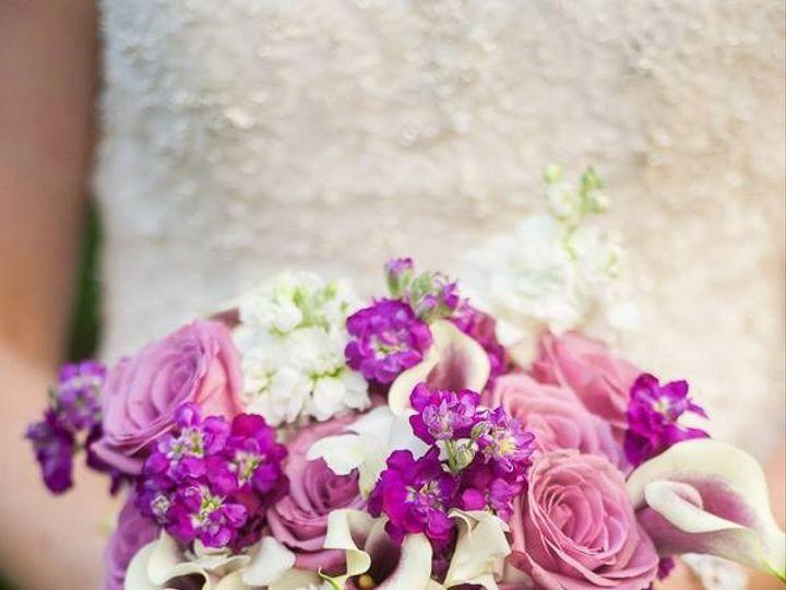 Tmx 1446587216003 Machel3 Houston, TX wedding florist