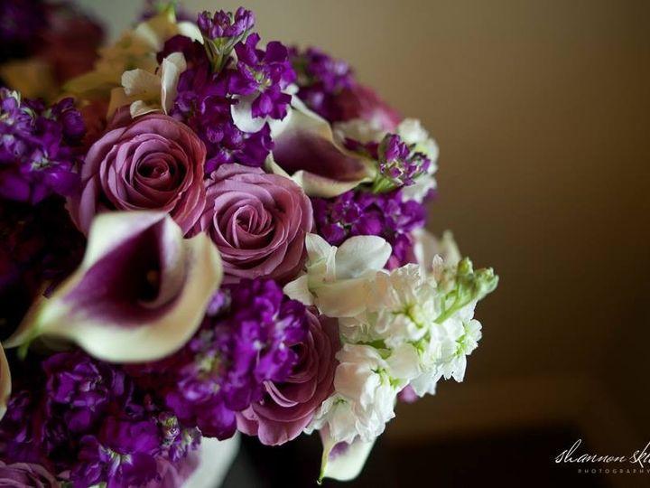 Tmx 1446587223954 Machel4 Houston, TX wedding florist