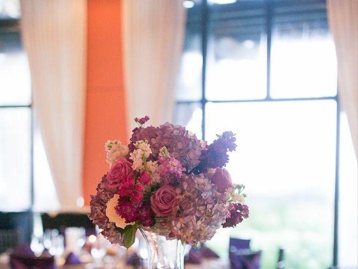 Tmx 1446587233192 Machel5 Houston, TX wedding florist
