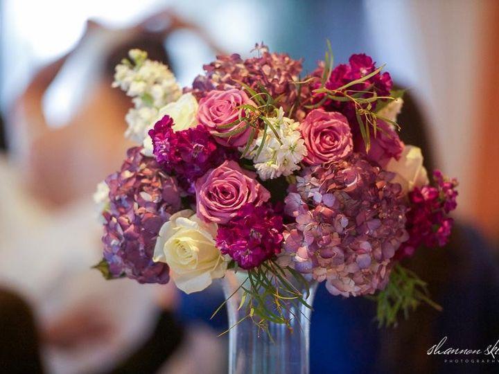 Tmx 1446587241950 Machel6 Houston, TX wedding florist