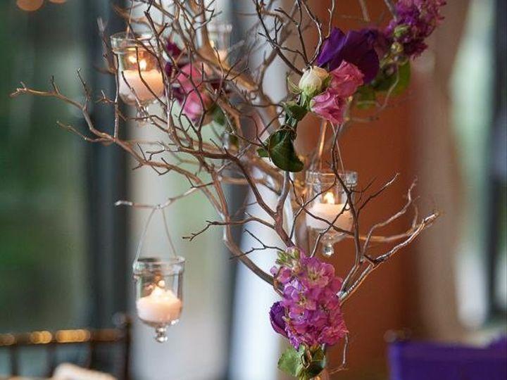Tmx 1446587251042 Machel7 Houston, TX wedding florist