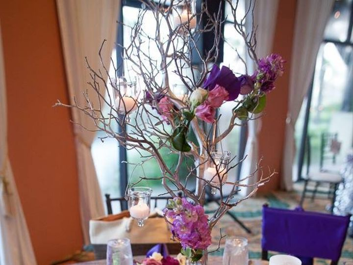 Tmx 1446587260104 Machel8 Houston, TX wedding florist