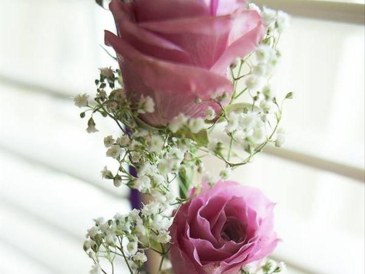Tmx 1446587290869 Machel11 Houston, TX wedding florist