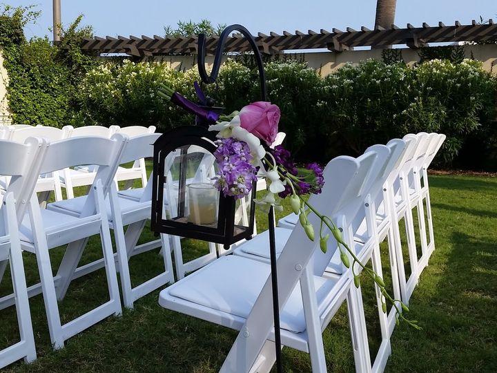 Tmx 1446587510938 Machel12 Houston, TX wedding florist