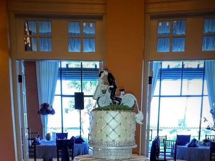Tmx 1446587521274 Machel13 Houston, TX wedding florist