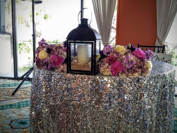 Tmx 1446587541161 Machel15 Houston, TX wedding florist