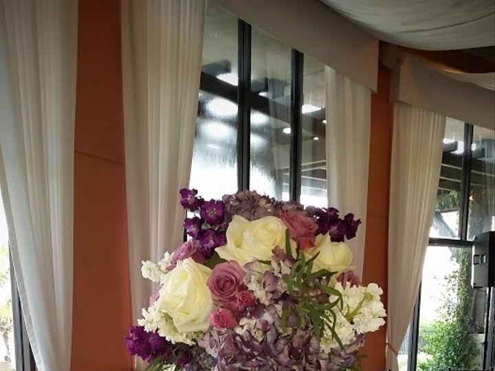 Tmx 1446587562498 Machel17 Houston, TX wedding florist