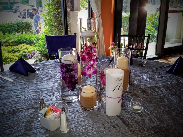 Tmx 1446587571601 Machel18 Houston, TX wedding florist