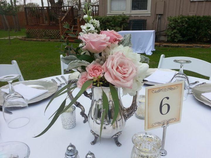 Tmx 1446589608241 Img0644 Houston, TX wedding florist