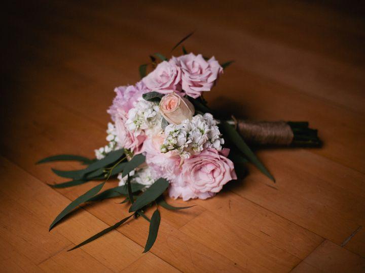 Tmx 1446589659520 Javannietrentwedding020 Houston, TX wedding florist