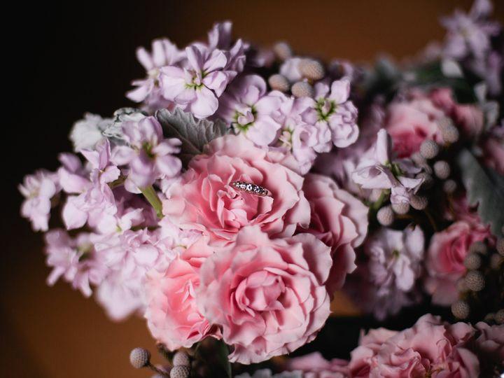 Tmx 1446589732984 Javannietrentwedding026 Houston, TX wedding florist