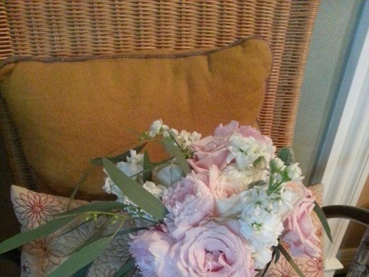Tmx 1446590216256 Javannie4 Houston, TX wedding florist