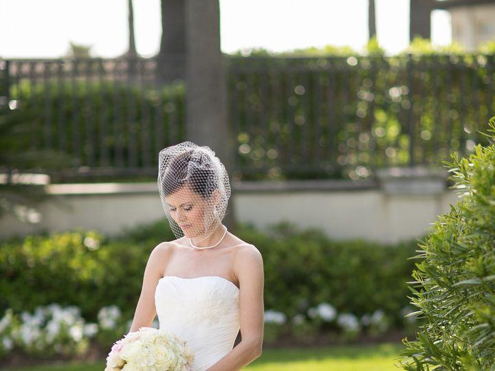 Tmx 1446593530043 Amberandrewwedding180 Houston, TX wedding florist