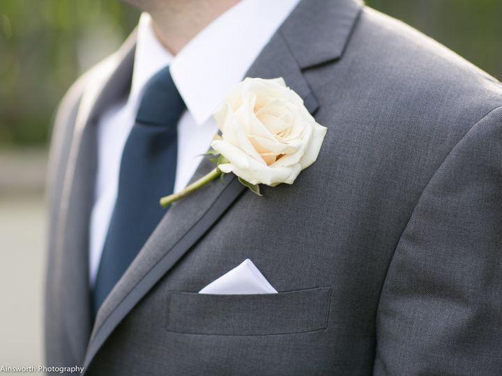 Tmx 1446593672227 Amberandrewwedding255 Houston, TX wedding florist