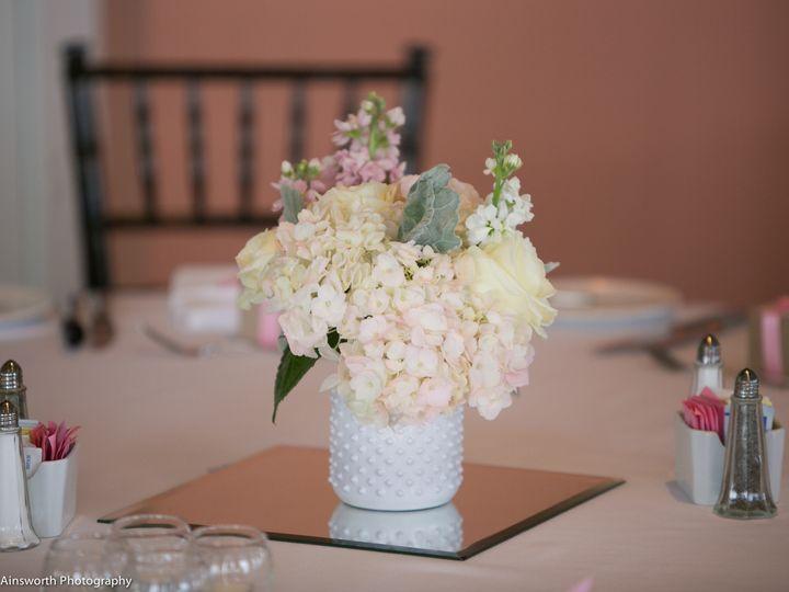 Tmx 1446593710650 Amberandrewwedding446 Houston, TX wedding florist
