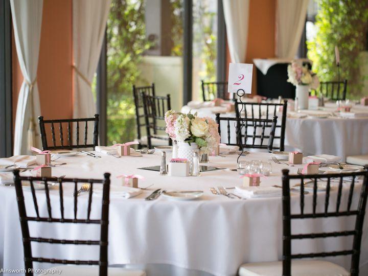 Tmx 1446593752726 Amberandrewwedding454 Houston, TX wedding florist