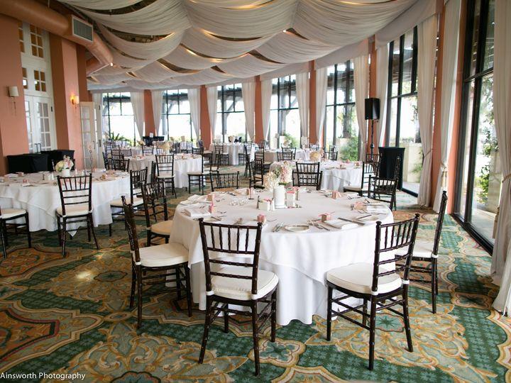 Tmx 1446593803202 Amberandrewwedding462 Houston, TX wedding florist
