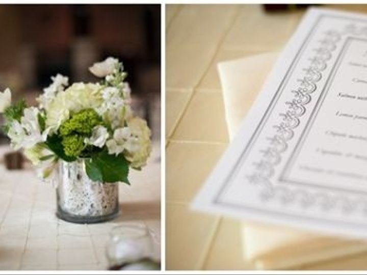 Tmx 1446655268789 Claire And Johnny4 Houston, TX wedding florist
