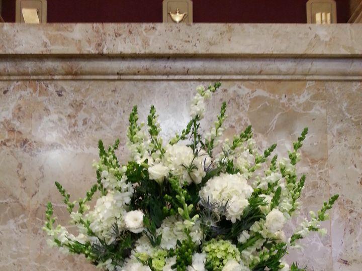 Tmx 20130223 143204 51 534499 159974700224083 Houston, TX wedding florist